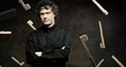 Paul Lewis / www.thewholenote.com